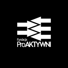 Advertising for the Foundation Proaktywni